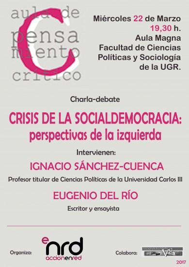 APC.CrisisSocialdemocracia