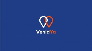 venidya_azul