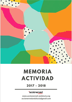 portada memoria 17_18